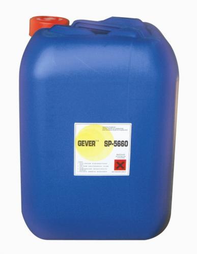 冷卻水腐蝕結垢抑制劑(防垢劑)